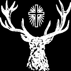 St. Hubertus Kompanie